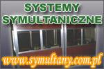 Strona o systemach symultanicznych