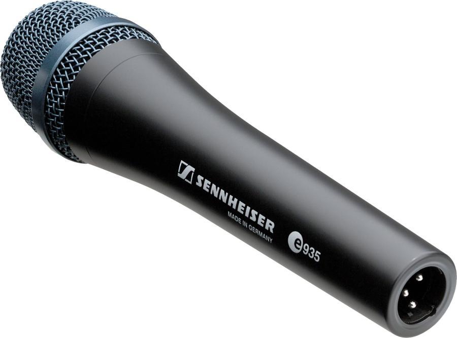 Powieksz do pelnego rozmiaru mikrofon przewodowy, mikrofon dynamiczny, mikrofon ręczny